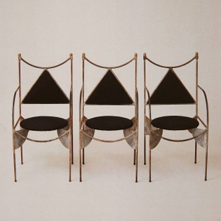 jacques-boily-80s-brushed-steel-chairs.jpg