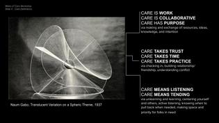 webs-of-care-by-ingrid-raphael-slide4-.jpg