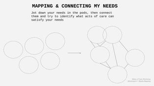 webs-of-care-by-ingrid-raphael-worksheet4-.jpg