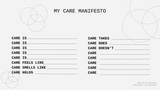 webs-of-care-by-ingrid-raphael-worksheet2-.jpg