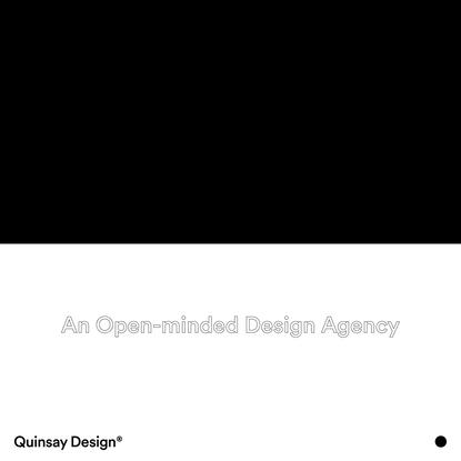 Quinsay