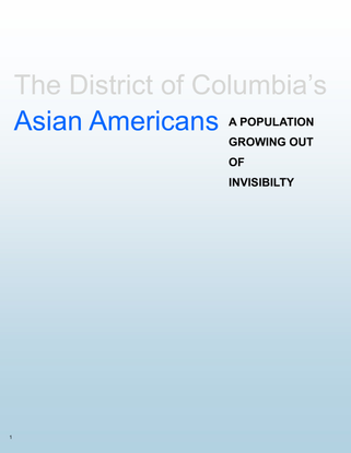 district_asian_americans-a_population_growing_out_of_invisibility.pdf