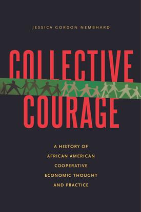 jessica_gordon_nembhard-collective_courage.pdf