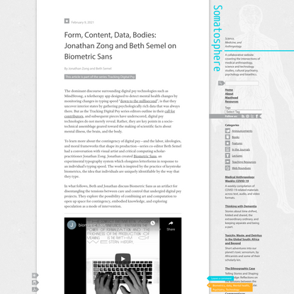 form-content-data-bodies.html