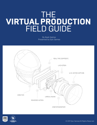vp-field-guide-v1.2.02-5d28ccec9909ff626e42c619bcbe8ed2bf83138d.pdf