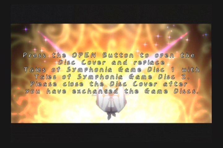 113005-tales-of-symphonia-gamecube-screenshot-disc-change-screen.jpg