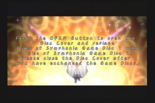 113005-tales-of-symphonia-gamecube-screenshot-disc-change-screen.jpg