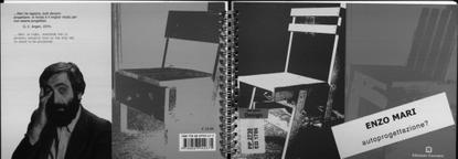 enzo-mari-autoprogettazione-1.pdf
