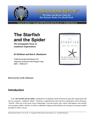 23016_starfish-and-the-spider.pdf