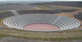 Halde_haniel_amphitheater_1.jpg