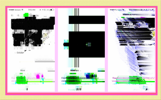 untitled-1.jpg?ssl=1