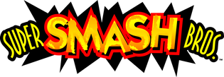 ssb64_logo_accurate_recreation.png