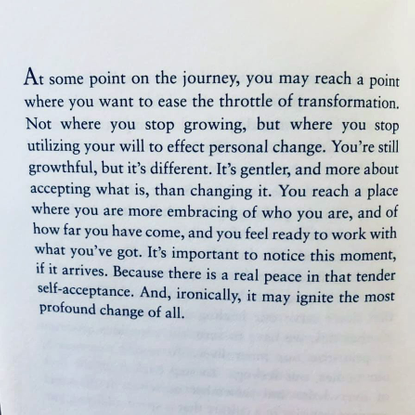 """Jeff Brown on Instagram: """"At some point... (-from Hearticulations)"""""""