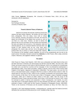 6765-24158-1-PB.pdf