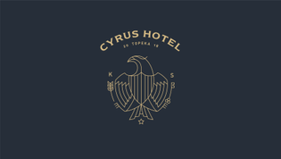 5d3f522423fb0fb44aba0b07_cyrus-logo.jpg