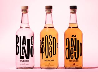 tequila-507.jpg?format=2500w