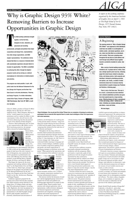273540077-why-is-graphic-design-93-white.pdf