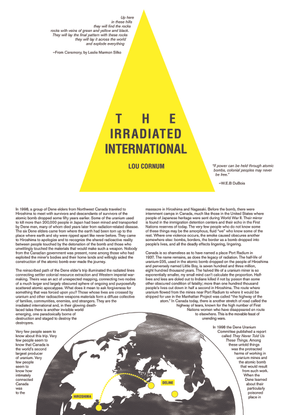 ii-web.pdf
