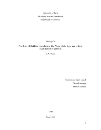 127609255.pdf