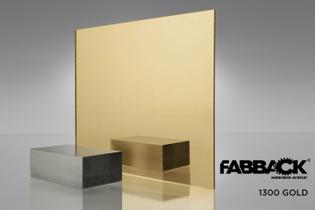 fabback_colored_acrylic_mirror_1300_gold.jpg?sfvrsn=c62d8357_2