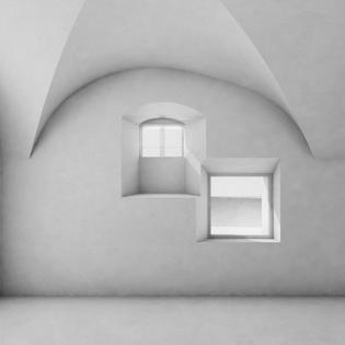 Bruno Fioretti Marquez_Conversion and Refurbishment of a Kavaliersgebäude