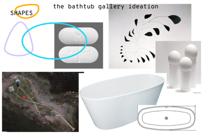 tub-gallery-ideation-3-shapes.pdf