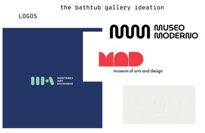 tub-gallery-ideation-5-logos.pdf