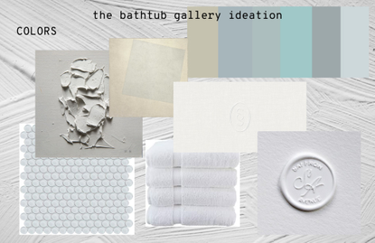 tub-gallery-ideation-4-colors.pdf