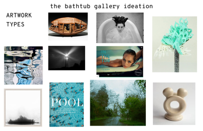 tub-gallery-ideation-2-art.pdf