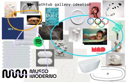 tub-gallery-ideation-1-main-board.pdf