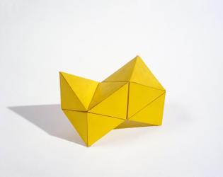 yellowbird_largejpeg_0023.jpg