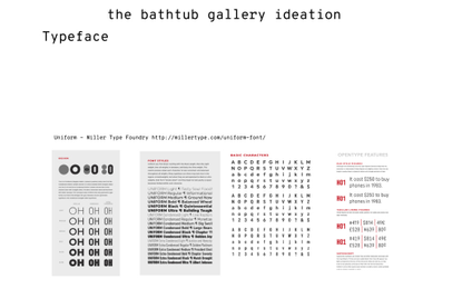 tub-gallery-ideation-6-type-6.pdf