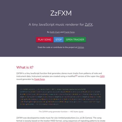 ZzFXM