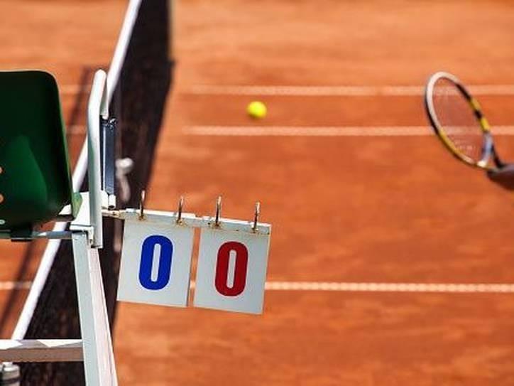 tennis-score-of-zero-7224-4f6cc9ab1530722567a1f7d4bd46c5f0@1x.jpg