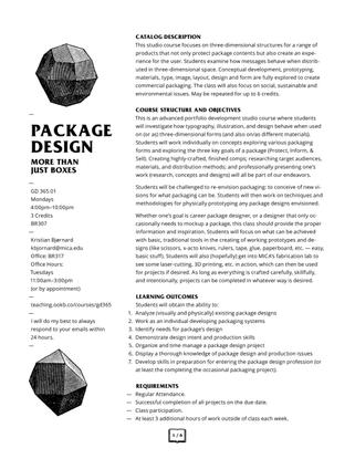 bjornard_kristian_package_design.pdf