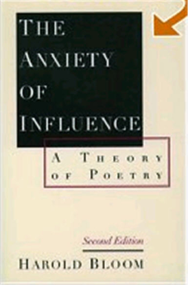 the-anxiety-of-influence.pdf