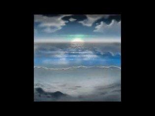 DJ Lostboi - My Dream Universe (Flash Version) [QUEESTE003] {Bonus CD cut}
