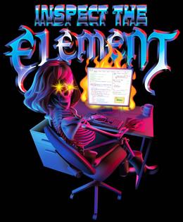 inspect_element_t.jpg