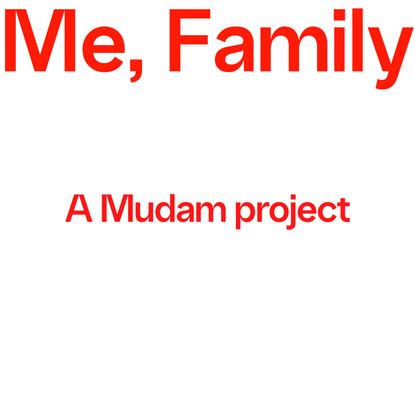 Me, Family