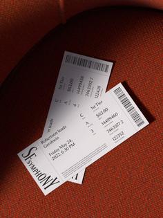 sf_symphony_ticket.jpg