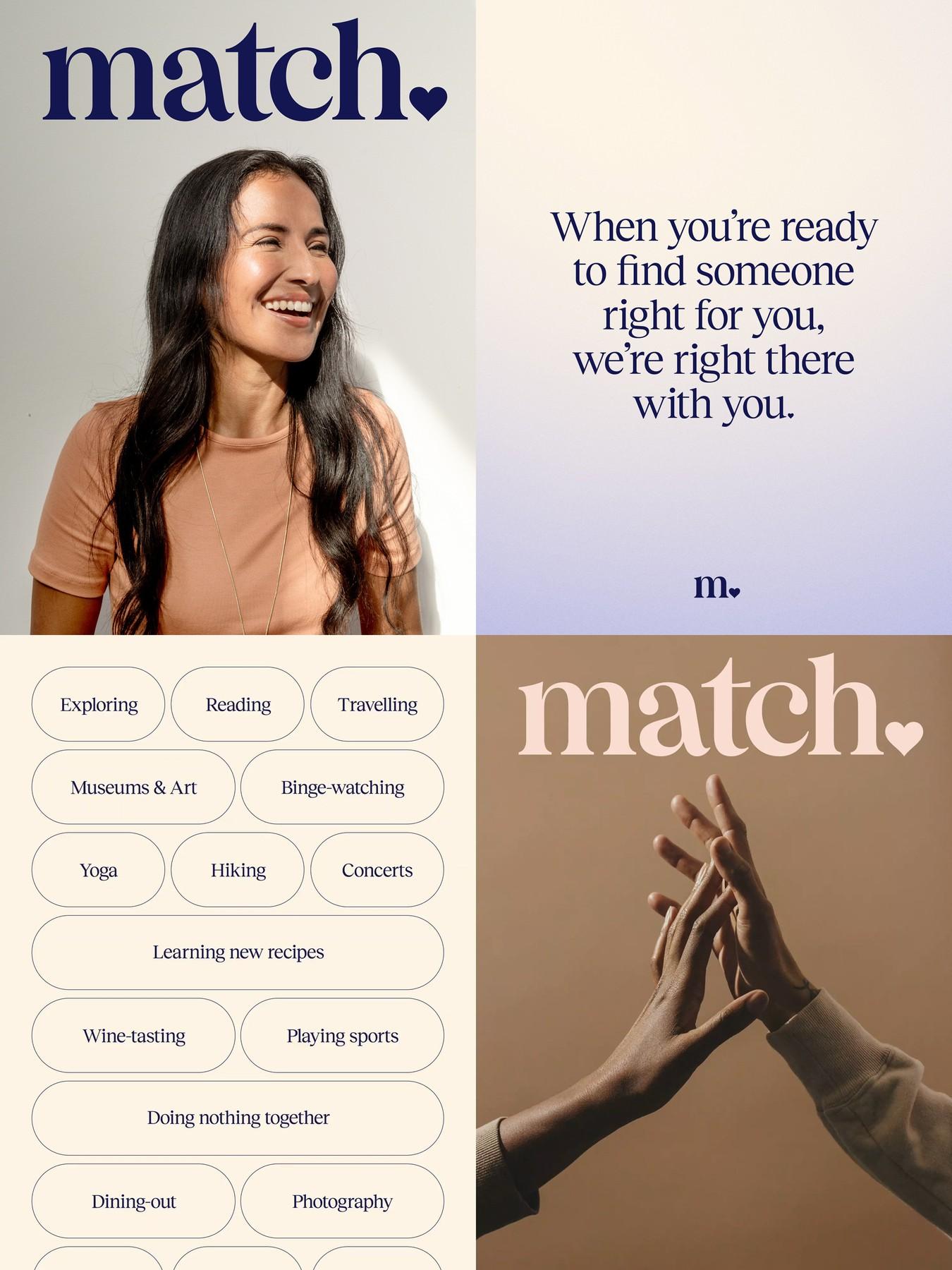 match_logo_and_typography_alt.jpg