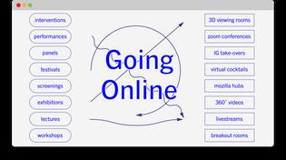 goingonline_graphics-03.png