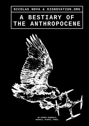 a_bestiary_of_the_anthropocene_excerpt.pdf