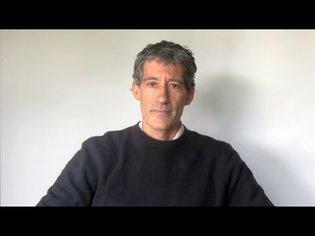 SETH PRICE: WHAT IS CAPITALIST TECHNOMANCY?