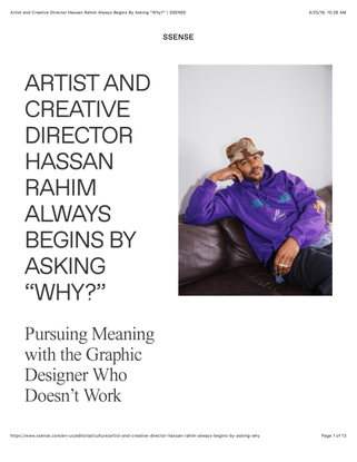 artist-and-creative-director-hassan-rahim-always-begins-by-asking-why?-ssense.pdf