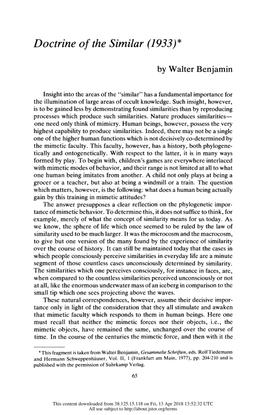 benjamin-dots.pdf