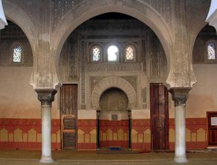 bou-inania-madrasa-fes-morocco.jpeg
