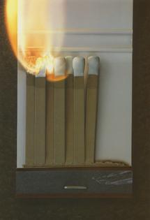 Takashi Ohno - Match, 1989