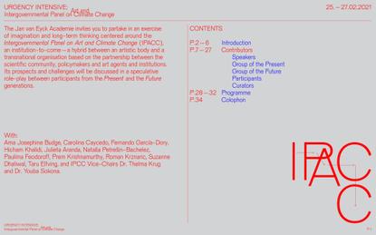 urgency_intensive_ipacc_online_brochure.pdf