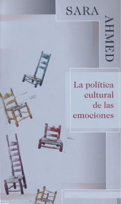 ahmed-sara-la-poli-tica-cultural-de-las-emociones.pdf
